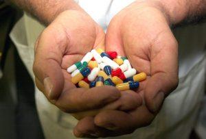 Antibiotico resistenza: l'Oms lancia l'allarme su mezzo milione di casi