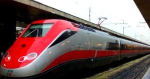 treni-alta-velocità