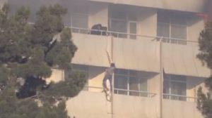 balconi-lenzuola-afghanistan-