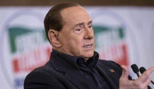 berlusconi-elezioni-forza-italia