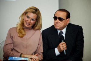 Michaela Biancofiore: Maria elena boschi è un'amica ma...