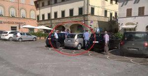 Chiesta l'archiviazione per la madre della bimba morta in auto a Castelfranco di Sopra (Arezzo)