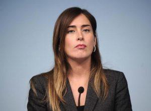 Maria-Elena-Boschi-candidata
