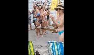 brasile-bambino-turista -
