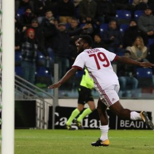 cagliari-milan-1-2-highlights-pagelle-kessie-video-gol