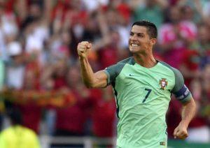 calciomercato-real-madrid-cristiano-ronaldo