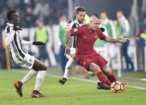 calciomercato-roma-radja-nainggolan