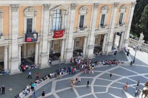 roma-comune-debito