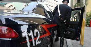 Carabinieri denunciano cartomante per 15mila euro