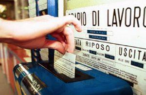 Quante ore lavorano gli italiani in una settimana? Siamo i meno stakanovisti d'Europa