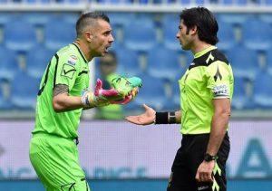 Chievo-Juventus diretta highlights pagelle formazioni ufficiali video gol