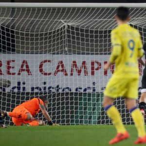 chievo-udinese-1-1-highlights-pagelle