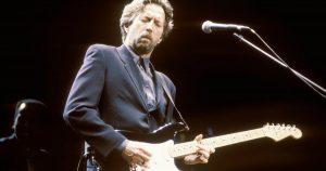 Eric-Clapton-malato