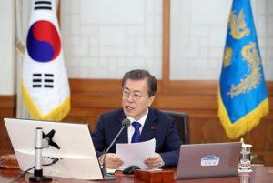 corea-nord-olimpiadi