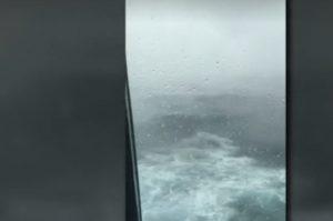 crociera-mare-tempesta -
