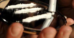 droga-scopolamina-sniffano