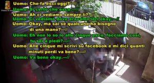 """Droga venduta a scuola e in piazza: tre arresti a Ragusa. Operazione denominata """"ricreazione"""""""