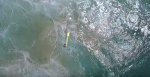 drone-salvataggio-australia