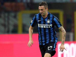 Calciomercato Inter brozovic klaassen