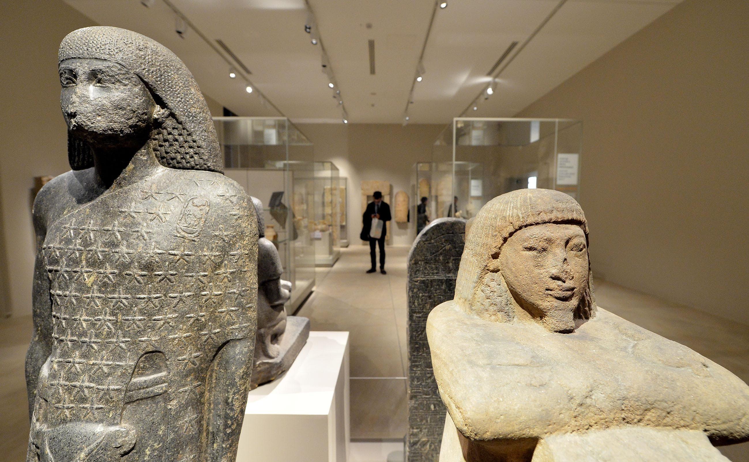 Museo-Egizio-crippa