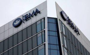 Milano e il governo fanno ricorso contro l'assegnazione della sede Ema ad Amsterdam