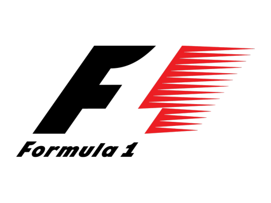 f1-diretta-tv-chiaro