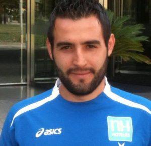 Fabio-Borgese-infarto