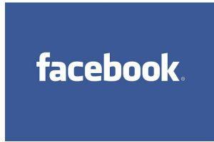 Se si mette su Facebook la foto di profilo di un'altra persona si rischia il carcere