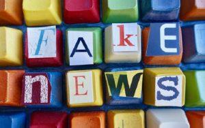 fake-news-polizia-postale