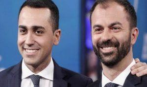 Lorenzo-Fioramonti-economista-M5s