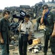 Vietnam, offensiva del Tet. Max Hastings inviato speciale