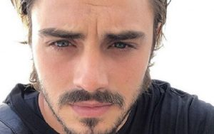 Isola dei Famosi, Francesco Monte piange per Cecilia Rodriguez