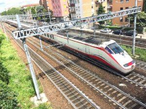 treno-incidente-stazione