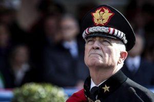 carabinieri-generale-ansa