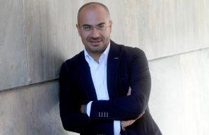 Elezioni 2018 Gianluigi Paragone m5s