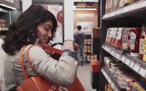 amazon-go-supermercato