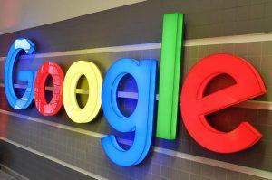 Il colosso Google ha messo a punto un aggiornamento per silenziare i video in autoplay