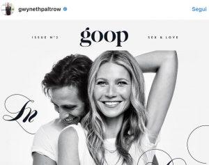 Gwyneth-Paltrow -sposa