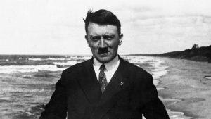hitler-intervista-1923