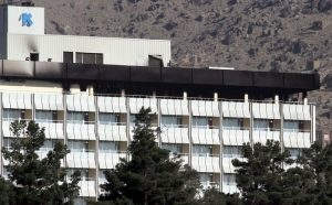 kabul-attacco-hotel