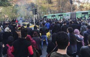 iran-proteste-pasdaran