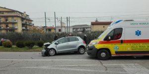 Martinsicuro-incidente