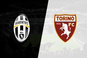 juventus-Torino-Diretta