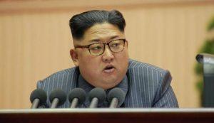 Il direttore della Cia, Mike Pompeo, ha avvertito Trump dei rischi con la Corea del Nord