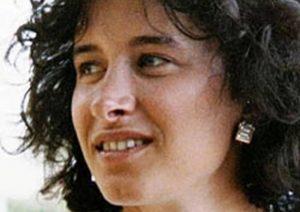 Lidia-Macchi-peli-corpo
