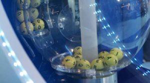 lotteria-italia-2018-biglietti-serie-vincenti