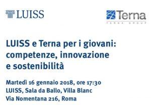 luiss-terna-presentazione-nuovo-corso-roma