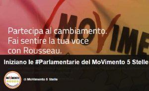 m5s-parlamentarie