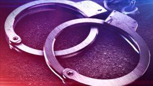 Usa, sesso con 17enne ubriaca: arrestati 6 vigili del fuoco, VIDEO finisce sui social