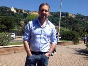 Massimo-De-Angelis-prof-aiuto-fratello